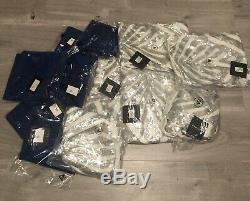 12 X BNWT Ladies Dress Bundle Joblot Resale Profit Dresses, Brand New With Tags