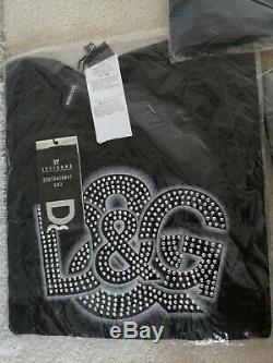 14 Womens Mens Job Lot designer clothes bundle ARMANI GUCCI VERSACE D&G DIESEL