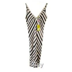 16pcs Vintage Designer 90s Womens Clothes Job Lot Bundle Vivienne Westwood BNWOT