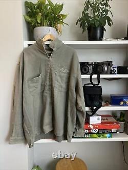 19 piece, vintage Rare wholesale job lot clothes bundle, Branded, Nike, Adidas