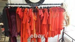 2500 Women's Oh My Love Clothes Joblot BRAND NEW wholesale Joblot
