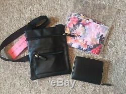 25+ Bundle Of New With Tags Womens Clothing Sizes 8-14 Mixed items