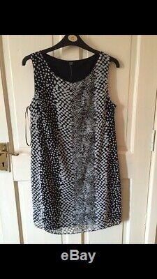 25+ Mixed Bundle Of New With Tags Womens Clothing Sizes 8-14