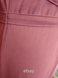 25 NWT Ladies Wholesale Clothes Job Lot Bundle Ralph Lauren Phase 8 Monsoon Next