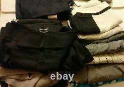 30+ JOBLOT 10kg Women quality Clothing Office/Casual -Planet/Taifun/M&S