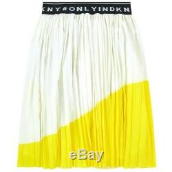 30kg X Branded Ladies Wear Wholesale Job Lot Bundle
