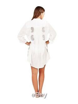 31 Womens Cotton Shirt Cover Up Beachwear Holiday Wholesale Bundle Joblot Market