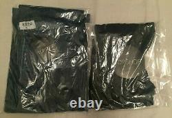 47 x BRAND NEW Wholesale Job Lot Bundle of Womens Clothes UK SIZE 6 8 10 Topshop