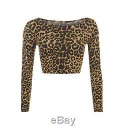 48 x BRAND NEW Ladies Clothing Bundle UK SIZE 6 and 8 Wholesale Job Lot Topshop