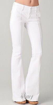 49 x BRAND NEW Ladies Clothing UK SIZE 8 Wholesale Job Lot Bundle Topshop Boohoo