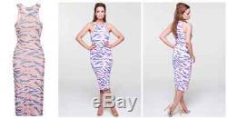 49 x BRAND NEW Wholesale Job Lot Bundle of Womens Clothes UK SIZE 6 & 8 Topshop