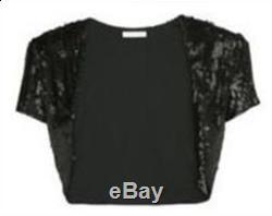 50 x BRAND NEW Wholesale Job Lot Bundle of Womens Clothes SIZE 6 8 10 Topshop