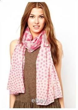 50 x BRAND NEW Wholesale Job Lot Bundle of Womens Clothes UK SIZE 6 & 8 Topshop