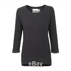 75 x Women Wholesale Joblot Bundle NEW Ladies Clothing Jumpers Kaftan Summer Top