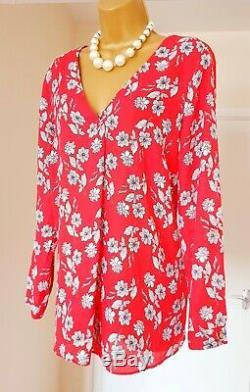 80 Womens Ladies Mixed Clothing High Street Bundle Wholesale Joblot Dresses Tops