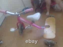 Absolutely alsorts from womens kids and babys clothes toys shoes bikes
