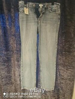 All new womens ladies clothes bundle size 14 Riverisland and gap
