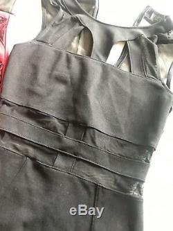 AmaZing Clothes Bundle Ladies Size 8-10 Topshop Asos Red Or Dead