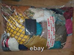 Asian Clothes bundle