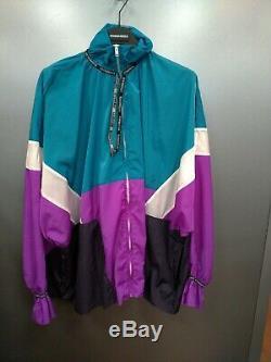 Authentic Jacket VETEMENTS sz. L R. P. 860euro