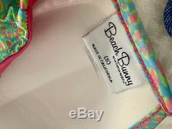 Beach bunny swimwear bundle
