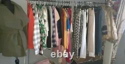 Big Bundle Women Clothes New Soze 6 Size8 Size10 Size 12 Size14 Size 16