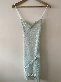 Bnwt Ladies Clothes Bundle Shop Closing Job Lot Wholesale