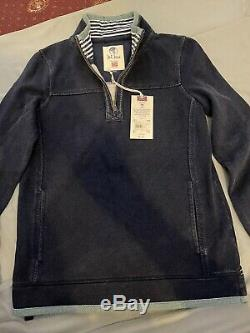 Brand New Job Lot 16 Womens /mens Clothing