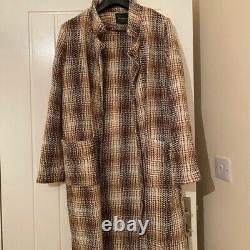 Brand new women's clothing bundle