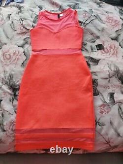 Bundle Clothes Size 8/10 Used Excellent Condition