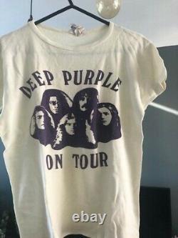 Bundle Job Lot Branded Music Band Shirts T shirts Vintage Retro Mix Rare 61 off