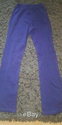 Bundle / Joblot Of Brand New Ladies Lounge Pants 50 in total