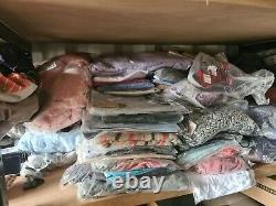 Bundle Of Ladies Clothes Sizes 26 to 34