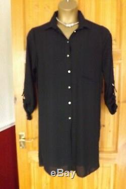 Bundle Of Womens Clothes Size Uk 18 Spring-summer Collection (v)