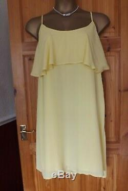 Bundle Of Womens Clothes Size Uk 20 Summerbeachholiday Collection (i)