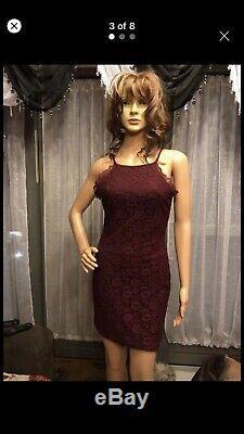 Bundle Of Womens Clothing Size 8-10 12-14