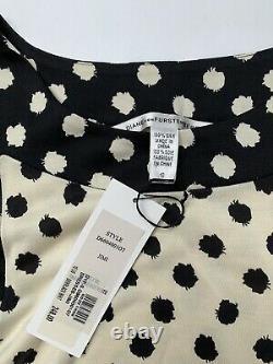 Bundle Womens Designer Clothes Reselling Joblot Diane von Furstenberg Chloe