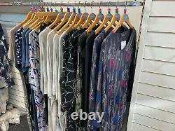 Bundle of CAPRI ladies clothing various sizes- BNWT- job lot clearance stock 1