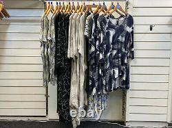 Bundle of CAPRI ladies clothing various sizes- BNWT- job lot clearance stock 2