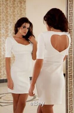 Bundle of Designer Evening Party Elegant Sale Office Women Ladies Dresses