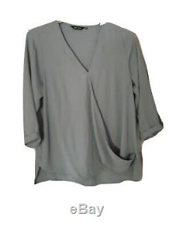 Bundle of clothes womens, varying sizes