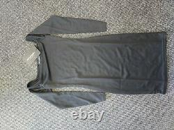Bundle of over 150 pieces of womens Clothing Size 4-14