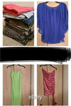 Cheap! Cheap! Womens Clothing Bundle Size 8-12