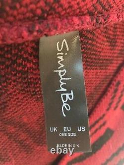 Clothes Bundle Men and Women (Branded)