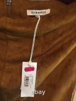 Clothes Bundle, New with And Without Tag, S, M