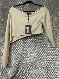 Clothes bundle size 6-8