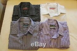 Clothing Job Lot Marks And Spencers Bundle All (78) Of My Womens Mens Listings