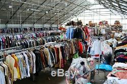 Clothing Wholesale Job Lot Bundle £1500+ Rrp Karen Millen Marks Spencers Lipsy