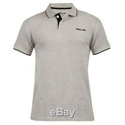 Clothing bundles Mens, womens, Boys, Girls All Brand New Bought last month