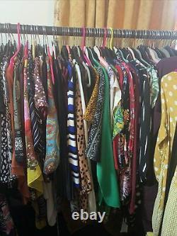 Dealer Bundle Mixed Dresses Tops Etc